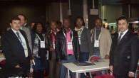 Kastamonulu işadamları KİAD ile dünya ticaretine açılıyor