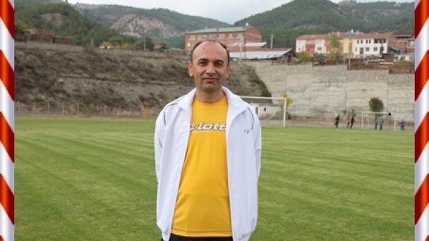 Tosya Belediye Spor Kulübünün Basın Açıklaması