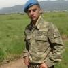 Tosyalı Uzman Çavuş Hakkari'de Yaralandı