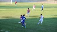 Tosya Belediyespor 1- İskilip Belediyespor 0