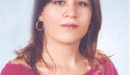 Tosya Devlet Hastanesine Dahiliye Uzmanı Atandı