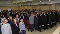 Tosya'da Ermeni Sorunu Paneli