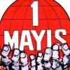 1 Mayıs Kutlama Mesajları