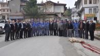İŞKUR'dan 25 Personel İşbaşı Yaptı