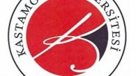Kastamonu Üniversitesi 44 Öğretim Üyesi Alacak