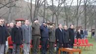 Tosya'da Nevruz Kutlamaları Şölen Havasında Geçti
