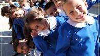 Tosya'da 6.231 Öğrenci bugün