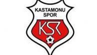 Kastamonu Spor'un Rakipleri belli Oldu