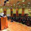 Tarihi Kentler Birliği Kastamonu'da Buluştu
