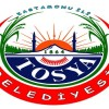 Tosya'da 81 Kişi 13 Kasım'ı Bekliyor!