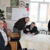 TOSYA MOTORLU TAŞIYICILAR KOOPERATİFİ TOPLANTISI YAPILAMADI