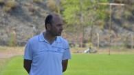 Antrenör Nezir Öztürk'ten Tarihi Çağrı