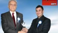 Kalite Hizmet Ödülleri dağıtıldı