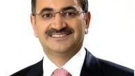 Üsküdar Belediye Başkanı Mustafa  Kara Tosya'da