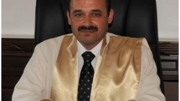 Rektör Aydın bugün Tosya'da