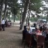 Anadolu Diyaliz'den piknik keyfi