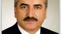 Belediye Başkanı Şahin'in