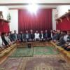 Tosya Yaren Meclisi Yeni Sezonu Açtı