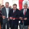 Starwood Yapı Market Hizmete Açıldı