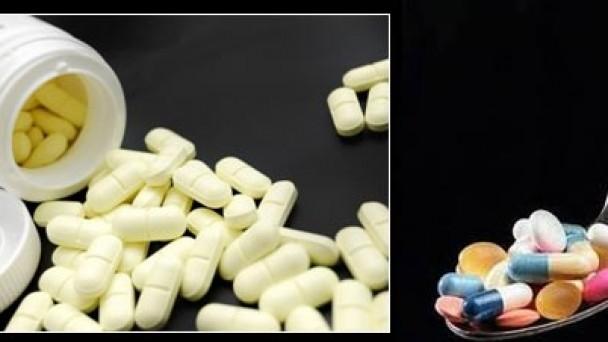 Antibiyotik kullanımında en çok yapılan yanlış