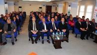 Başkentte Kastamonu Günleri 11-15 Şubat'ta