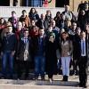 Ankara Çıkartması