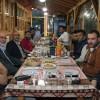 Tosyaspor A.Ş. Yönetimi Sezonu Değerlendirdi