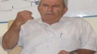 Emekli Hakimin Azdavay`da yaşadıkları