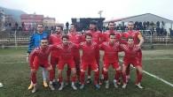Lider Tosyaspor Deplasmandan 3 puanla döndü