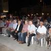 Tosya Halkı Meydanı Bırakmıyor