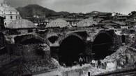 43 Depreminin 71.nci Yıldönümü