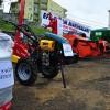 Makine ve Ekipmanlar Çiftçilere Dağıtıldı