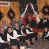 Yaren Ocağını Mehmet MOL Yaktı