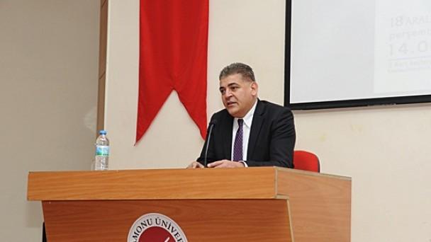 """""""Aşkın Hû Hali: Hazret-i Mevlana ve Aşk"""""""