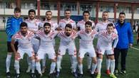 Tosyaspor Çatalzeytinspor ile Karşılaşacak