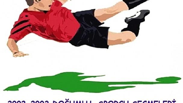Futbol Seçmeleri 22 Kasım'da