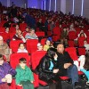 Kastamonu Belediyesinden Çocuklara Tiyatro