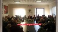 Ak Parti Kadın Kollarının Kastamonu daki 1 Yıllık İcraatı