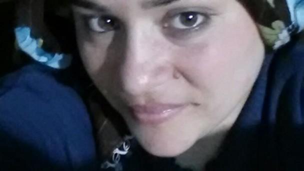 1 Çocuk Annesi Genç Kadın 2 Gündür Kayıp