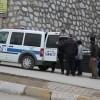 Tosya Polisi Zanlıları Suçüstü Yakaladı