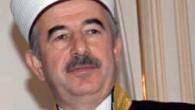 Kur'an Kursunu Ali bardakoğlu Açacak