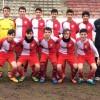 Tosyaspor U15 Takımı Farklı Kazandı 4-0