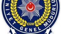 Polis Teşkilatı 171. Yılını Kutlayacak
