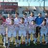 Tosyaspor Pazar günü Yolspor'u ağırlayacak