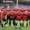 Tosyaspor & Kürespor Maçı Nefesleri Kesecek
