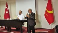 İstanbul'da Kastamonu Günleri 12-15 Mayısta