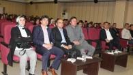 Osmanlı'nın Son Zaferi Kut'ül Ammare Konferansı Düzenlendi
