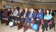 Tosya Halkı Diyabet Hakkında Bilgilendirildi