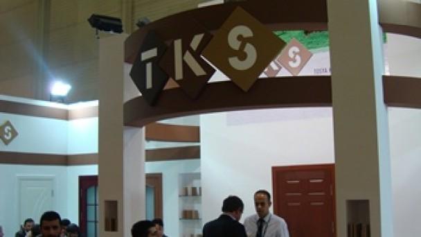 Kurtlar Vadisi ve Türkan Dizilerinin Sponsoru Tosya TKS