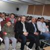 TOSYA'DA ''SON MEKTUP''FİLMİ YOĞUN İLGİ GÖRDÜ